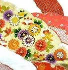 豊樹会アイキャッチ画像
